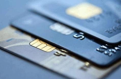 负债笔记:网贷已强制,征信类统统协商