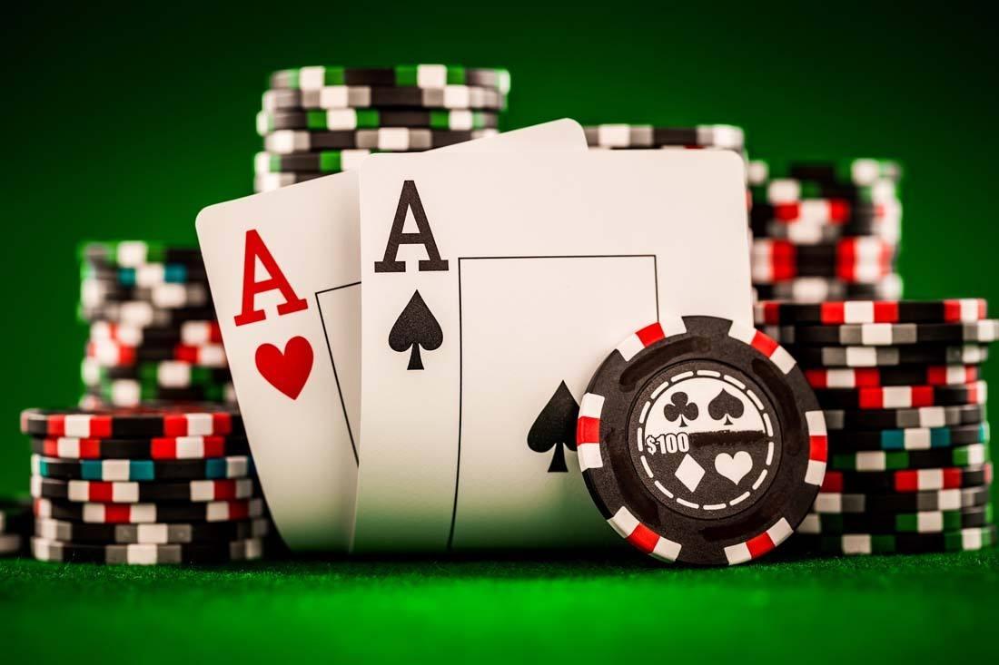 只要还在赌,一万种方法,能让你家破人亡