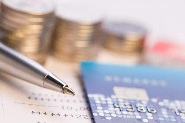 714贷款都敢借,那些赌徒是什么心态?