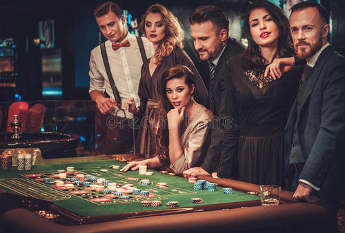 前一秒坦白,后一秒洗白,赌徒们都醒醒吧