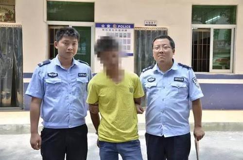 山东小伙因赌博负债7万,走捷径非法跑分被逮捕