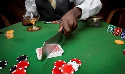 戒赌最好的方法就是提升收入