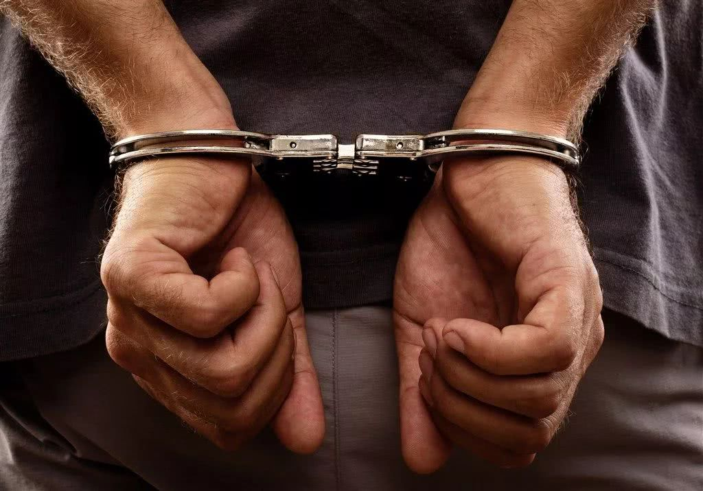 进公安局坐牢可以戒赌吗